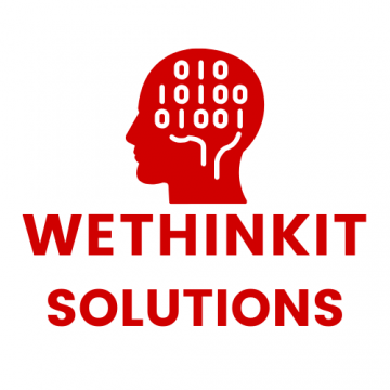 Wethinkit Solutions
